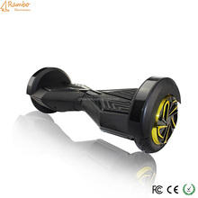 Best seller self balance electric motorcycle for sale