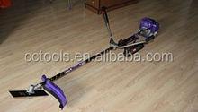 Kawasaki TJ35E brush cutter with CE/GS /EPA
