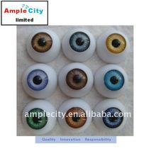 Hot selling emulational Doll eyes