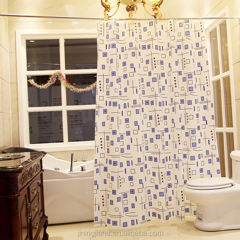 2014 Hot Sales Commercial Shower Curtains Buy Commercial Shower Curtains Hot Sales Commercial