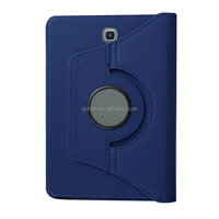 hot selling tablet pc leather case for ipad air 2& ipad air 6