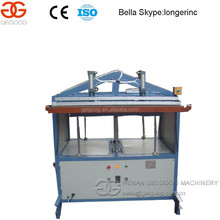 Pillow/Cushion Vacuum Packing Machine With Compressor
