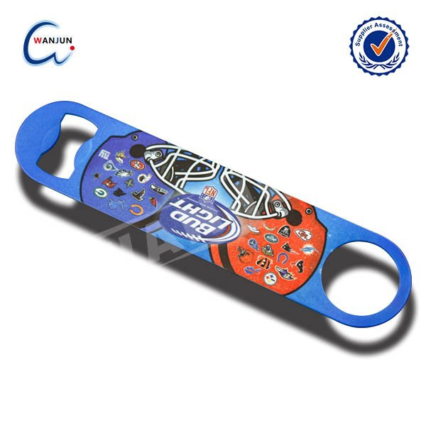 Custom Beer Bottle Openers Buy Custom Beer Bottle