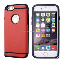 New arrival hot selling case for iphone 6 plus,mobile phone cover case for apple iphone 6 plus