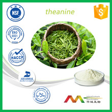 100% pure organic bio natural/100% pure organic bio natural