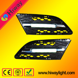 China factory direct wholesale price led headlight for BMW 3 series auto led daylight