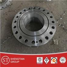 slip-on flange /Carbon steel Flange /A 105 carbon steel flange