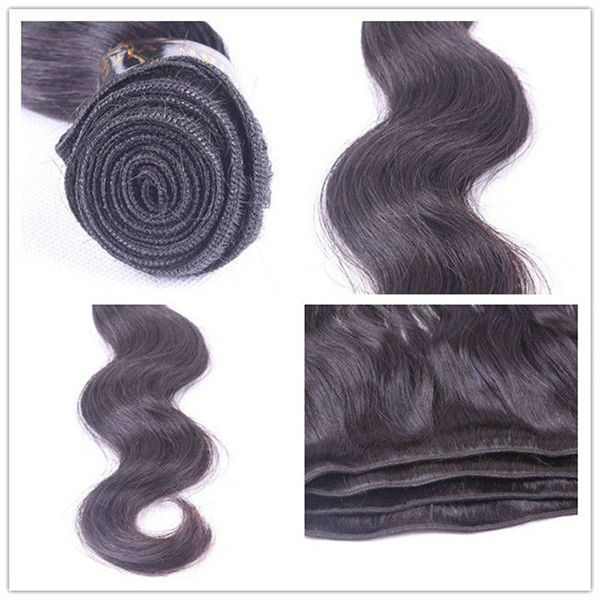 Wholesale Prices For Hair Products 22