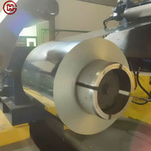 metal shell material galvanized roofing steel coil