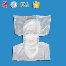 Disposable Baby Diaper/baby nappy