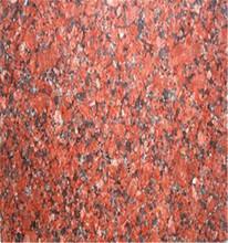 Absolute Black Granite/ Rough Blocks / Slabs / Cut to size stones / India