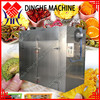 China supplier small fruit drying machine for sale