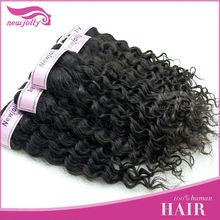 2013 top grade real virign brazilian wavy hair,cheap virign brazilian hair