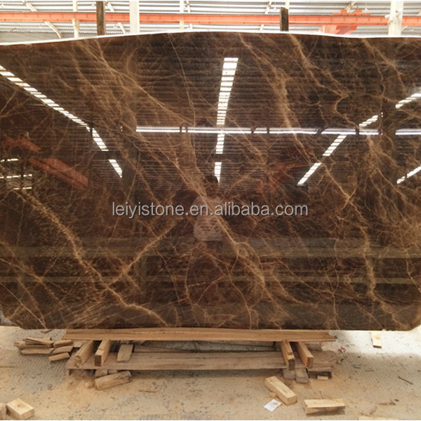 Brown Onyx For Processing Pieces