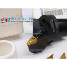 SECO Lathe Machine Cutting Tool holder/Carbide Inserts CNC Machine Tools