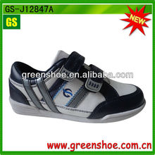 New Arrival Spring Casual Kids Shoes