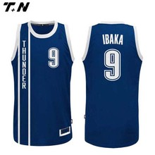 Cheap quick dry breathable basketball jersey