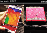 New fashion bling bling phone cover for Sumsung & for iphone
