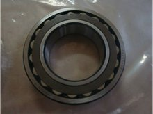2012 NSK Machinery Bearing 22217