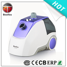Super quality newly easy operating hot as seen on electric iron brush electric clothes iron on sale
