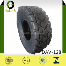 China tyre factory Hot sale Atv Tire Wholesale