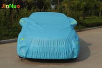Manufacturer Printing PEVA car covers at cheap price