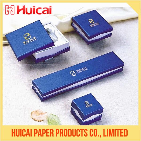 Cajas de carton para regalo baratas images - Cajas de herramientas baratas ...