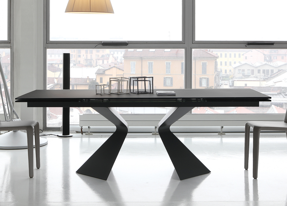 Simple Modern Wooden Dining Table For Living Room Buy Dining Table Wood Cen