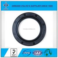 Various Shape tto Oil Seal