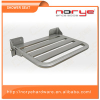 Europe style China supplier bathroom shower seats