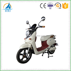 High Quality 2 Wheel Electric Motorcycle With CE For Cheap Sale