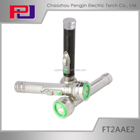 FT2AAE2 cheap and bulk led flashlights touch lamps