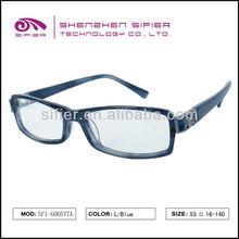 2013 Hot Sales Fashion Prescription Safety Eyewear