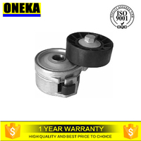 1253954 timing tensioner belt pulley for honda c70 parts