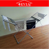 EVIA automatic freestanding portable cloth dryer