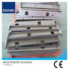 2014 Hot Sale Sheet Metal Fabrication,Laser Cutting Service