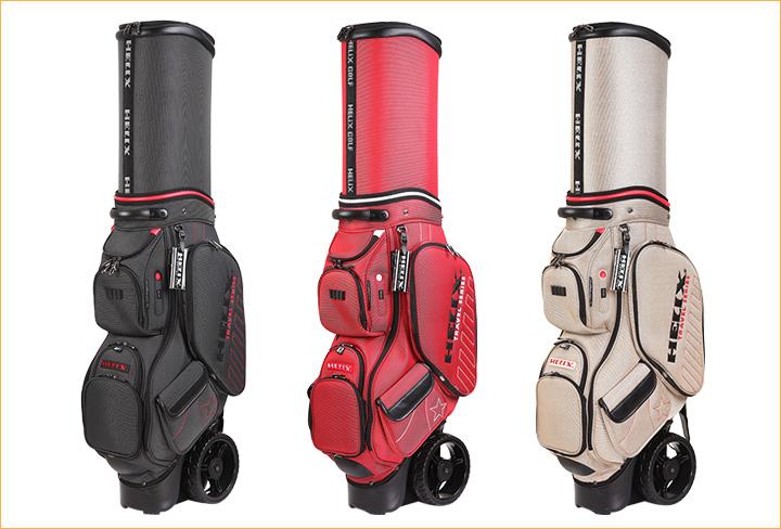Golf bag,Golf bag with wheels,Golf bag parts