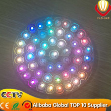 wedding & party decoration neon flashing led balloon light/luminous led light balloon/light up balloon