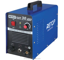 cut-40 Small Durable gas welding and cutting equipment