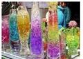 Chirstmas decoração de cristal de argila