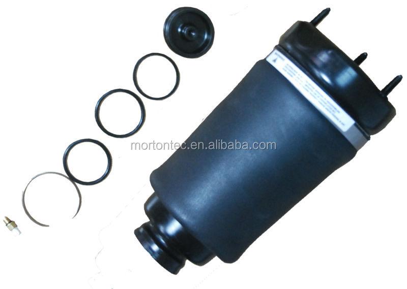 off road shock absorber bag for Mercedes-Benz ML GL OEM:164 320 60 13,164 320 61 13 Repair Kit