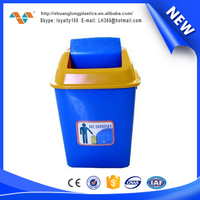 Most Popular Products Office Containers For Sale