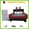 /product-gs/ncstudio-control-system-cnc-machine-desktop-lathe-cnc-stone-machine-60239870035.html