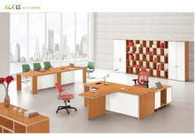 cheap office furniture small reception desk factory sell directly DY39