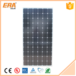 New Design Hot Selling India Solar Energy