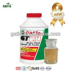 super brake fluid oil dot 3 in plastic bottle