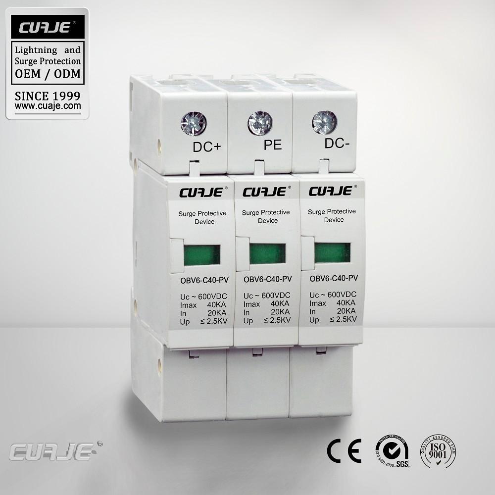 OBV6-C40-PV-600V-3P EN.jpg