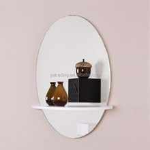 600x800 bathroom mirrors in foshan city for sale in good quality