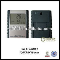 Great Level Shenzhen Electric Cigar Hygrometer