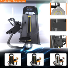 LD-9028 LAND FITNESS Tricep Extension / Exercise Equipment